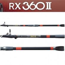 (삼우)RX 2 360 원투낚시대