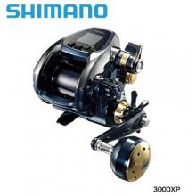 (시마노)비스트마스터 3000XP