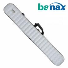 (바낙스)하드케이스 2164 GRA(125cm/145cm)