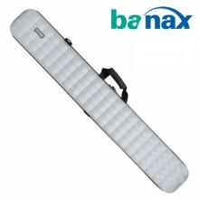 (바낙스)하드케이스 2165 GRA(125cm)