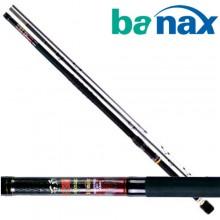 (바낙스)석조 X1 (최고급 꽂기식 돌돔전용대)