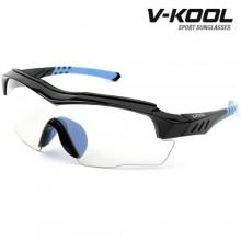 (브이쿨)VK-7167 편광변색 선글라스(블루)
