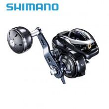 (시마노)그라프라 300HG/301HG