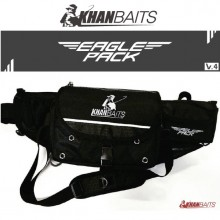 (칸베이츠)Eagle Pack 이글팩 V4(신형)
