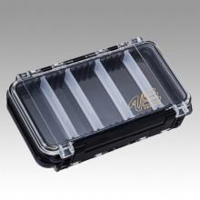 (메이호)VS-450WG 양면방수케이스