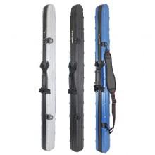 (시선21)SH 하드케이스(137/150/162cm)/가방/로드케이스
