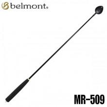 (벨몬트)MR-509 LT롱 타켓 불소티타늄 주걱 SS-750