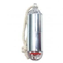 (마이다스피싱)SAMART LED 갈치추 집어등 어필(충전지포함)