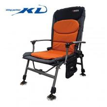 (KD)세종대왕 의자