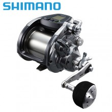 (시마노)포스마스터 4000