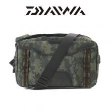 (다이와)HG 히프백 LT(A)/보조가방/히프백/루어가방