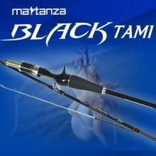 (천류)마탄자 블랙타미 B150(쭈꾸미,갑오징어)
