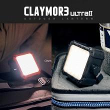 (프리즘)크레모아 울트라2-X LED 캠핑랜턴