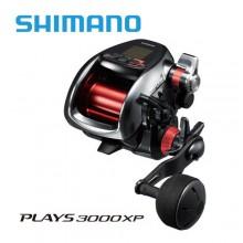 (시마노)플레이즈 3000XP(전동릴)/윤성정품