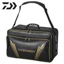 (다이와)토너먼트 피싱백(C)60/원정 보조가방 /낚시가방/선상가방