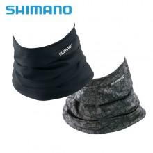 (시마노)AC-064Q 썬프로텍션 넥쿨/버프/마스크