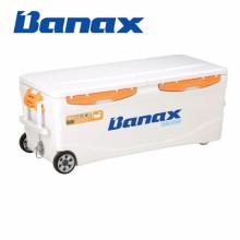 (바낙스)2191 85L(바퀴) 아이스박스/대장쿨러