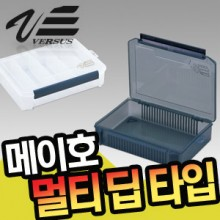 (메이호)VS-3020NDDM 태클박스