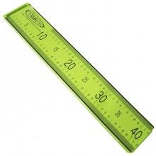 분리형 계측자 72cm(휴대간편)