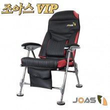 조아스 VIP 메모리폼 오리발의자