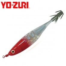 (요즈리)크리스탈 울트라 오로라 에기(A1521)/주꾸미,갑오징어