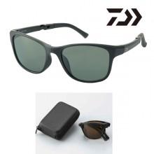 (다이와)DN-40029 폴리카보네이트 접이식 편광썬글라스