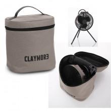 (프리즘)크레모아 서큘레이터V600전용 케이스/ 선풍기파우치 가방