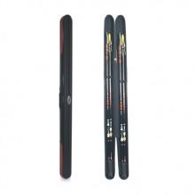 (시선21)ST-H110 로드케이스(110cm)/낚시대가방
