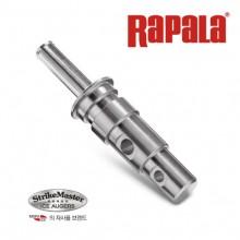 (라팔라)스트라이크마스터 아이스드릴 2단 어댑터(NDA-3) 전동드릴용