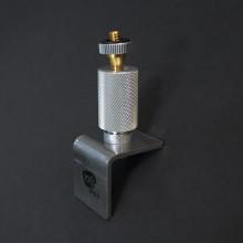 (토코)중층좌대용 써치클램프(경첩에 바로 사용)