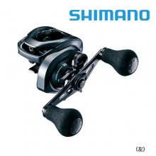(시마노)20 엑센스 DC SS/윤성정품/민물바다겸용베이트릴