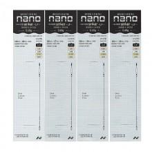 (나노피싱)나노다관절LF 0.6g/다관절채비