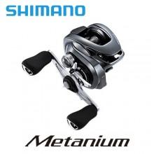 (시마노)20 메타늄 /배스용 베이트릴/윤성정품
