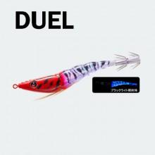 (듀엘)이지슬림 오로라 95mm /에기/주꾸미,갑오징어,한치