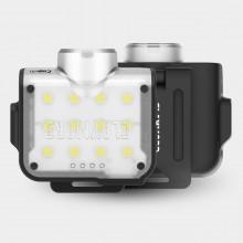 (프리즘)CLP-80C 크레모아 LED캡라이트 캡온 80C/ 센싱라이트