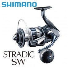 (시마노)20 스트라딕SW/6000PG/8000PG/파핑,지깅/부리리,방어/윤성정품