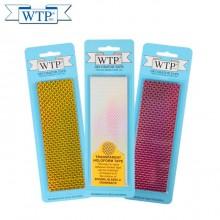 (WTP)튜닝용 접착스티커/집어반사스티커/메탈지그반짝이/홀로그램/지그튜닝/눈알스티커