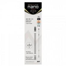 (나노피싱)나노스마트강선채비/형상기억티타늄강선
