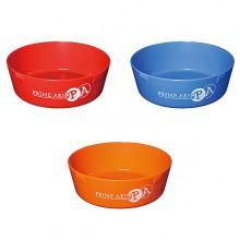 (마루큐)PA-03 프라임에리어 글루텐볼(글루텐그릇) 떡밥그릇