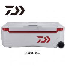 (다이와)트렁크 마스터 HD2 S4800/S6000 아이스박스