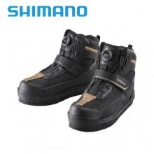 (시마노)FS-155U 드라이쉴드 지오락 갯바위단화(팰트교체형)