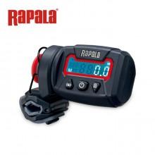 (라팔라)RCDDLC 디지털라인카운터/줄길이 측정