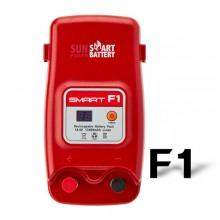(피싱조이)전동릴배터리 스마트F1(13,400 mAh) 최대용량