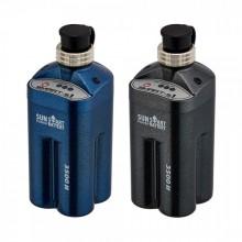 (피싱조이)전동릴배터리 스마트s1(1개세트/2개세트 선택) 초소형 초경량 수류탄배터리