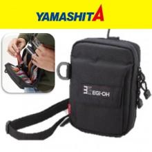 (야마시타)에깅백 PS/에기파우치/가방