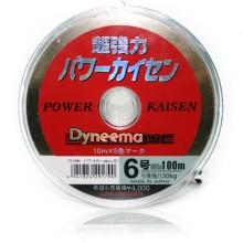 다이니마 합사 power kaisen