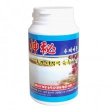 (수풍)신비 수제어분(페로몬계 농축유인제 함유어분)[노지용 집어와 섭이]