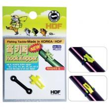 (해동)훅 키퍼 HA-751