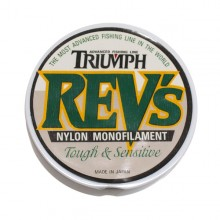(TRIUMPH)REV