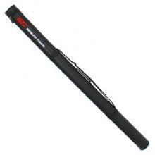 (시선21)ST-69 원통로드케이스(150cm)